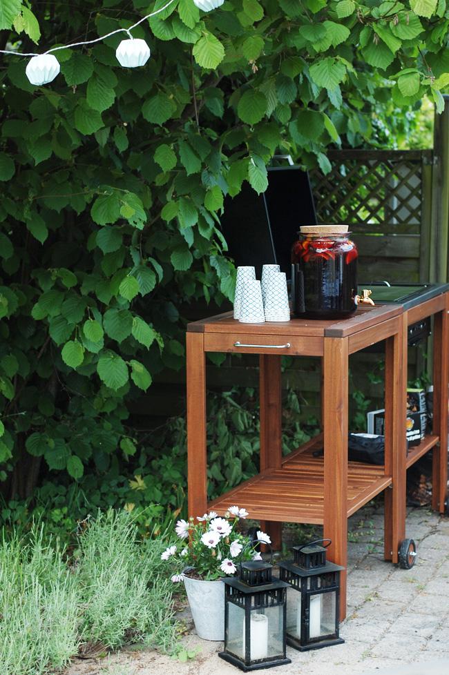 photo havefest-ikea-grill-fra-lanterner-ellos-lysekade-drinks-dispenser-engangsglas-med-print-missjeanett-studenterfest-inspiratio_zpsitetbnyz.jpg