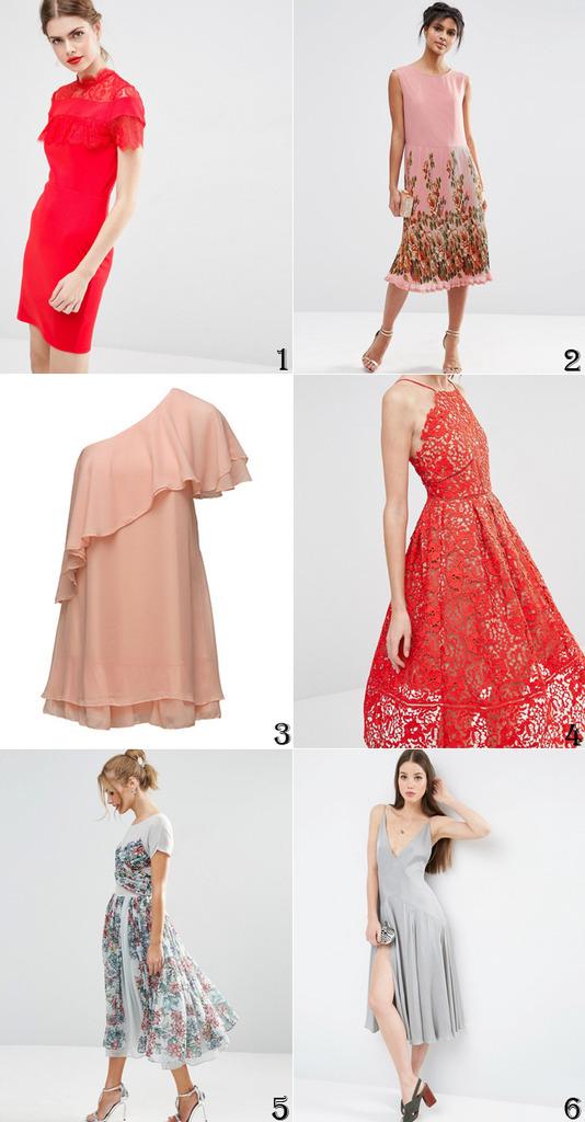 photo kjoler-til-bryllup-bryllupper-som-gaest-red-rod-one-shoulder-vila-asos-salon-satin-lace-blonder-med-enkel-lyserod-pink-inspi_zpszgu2p9p3.jpg