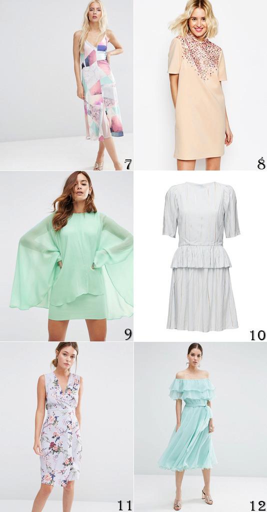 photo kjoler-til-bryllup-asos-flagermus-armer-vinger-abstrakt-print-sequins-embellished-t-shirt-dress-stine-goya-drop-flower-bloms_zpsexunoueo.jpg