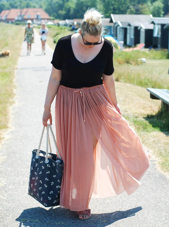 photo outfit-weekend-kerteminde-sydstranden-magasin-du-nord-nederdel-only-anker-taske-strandtaske-sommerhus-sommerferie-i-asos-t-s_zps903sw00p.jpg