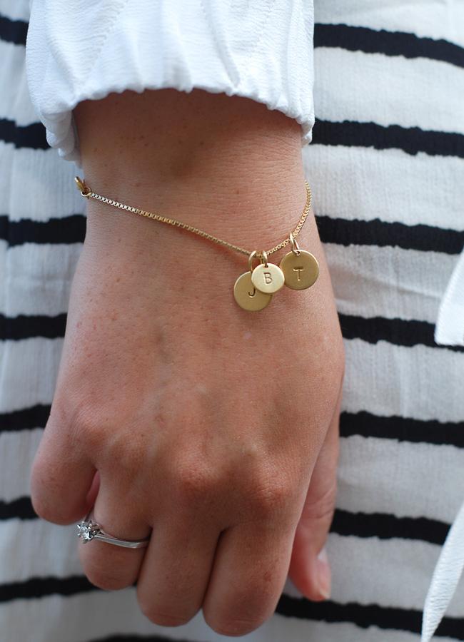 photo outfit-gestuz-kjole-missjeanett-blogger-jane-konig-bracelet-love-tags-odense-fra-stribet-dress-odensebloggers_zpskftek0v5.jpg