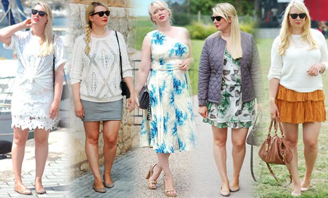 photo tilbage-outfits-juni-2015-missjeanett-gina-tricot-nederdel-bryllup-kjole-asos-ganni-kjole_zps3vnub7un.jpg
