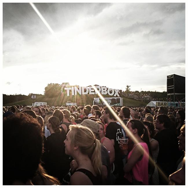 tinderbox-2016-dag-10