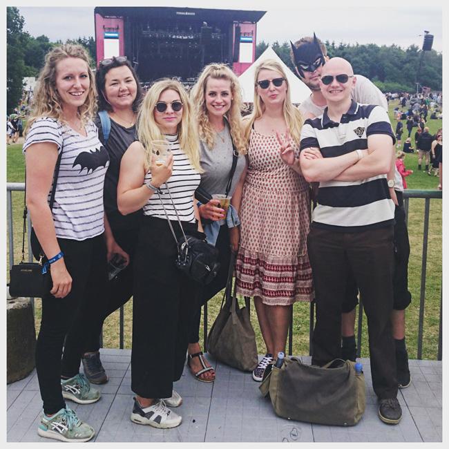 photo tinderbox-2016-tb16-missjeanett-blogger-odensebloggers-pa-festival-scene-stor-glutenfri-magi-letsblogsomeshit_zpsbddoby8t.jpg