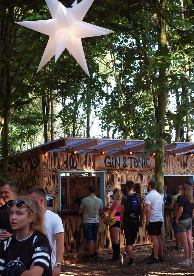 photo tinderbox-2016-smutvejen-ginbar-pynt-stjerner-missjeanett-blogger-odensebloggers-odense-festival_zpsek4t3rot.jpg