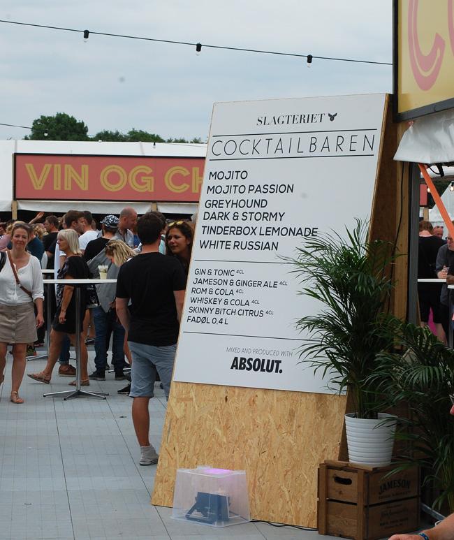 photo tinderbox-2016-tb16-cocktail-baren-priser-slagteriet-lemonade-missjeanett-blogger-odensebloggers-festival-odense-denmark_zpskwrdh7qb.jpg