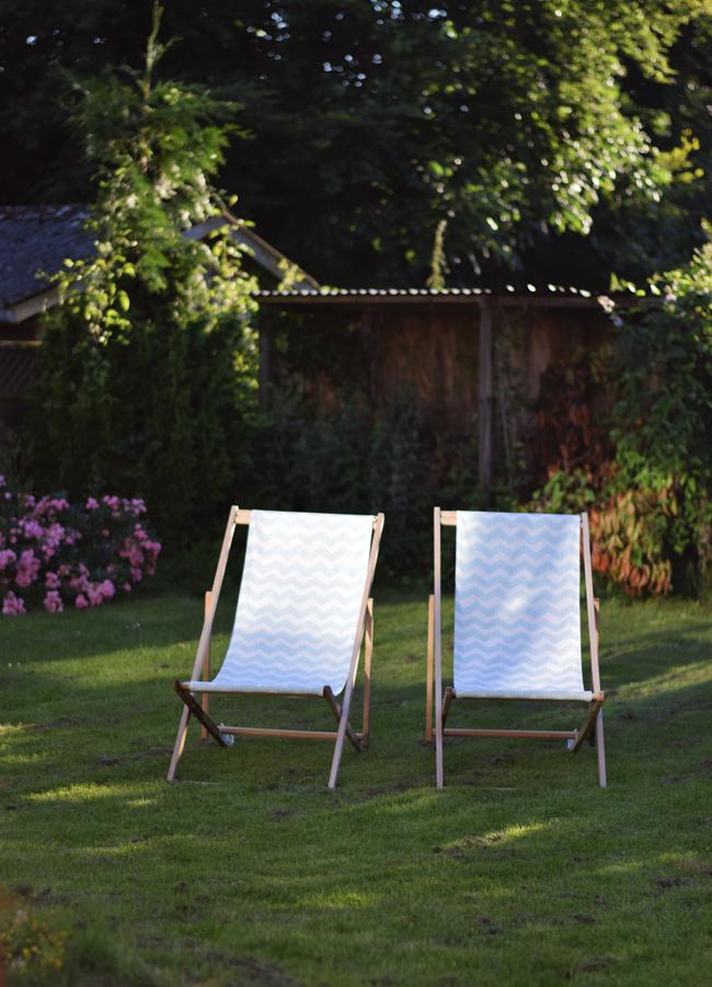 photo sommerferie-have-strandstole-fra-ikea-missjeanett-hus-sommer-i-danmark_zpsnwfotvhn.jpg