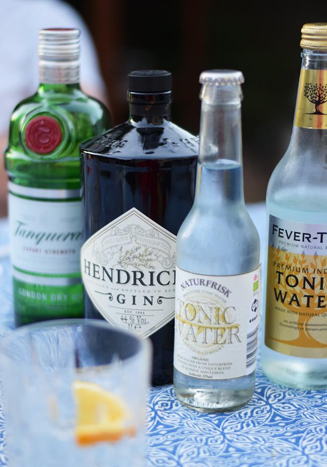 photo sommerferie-hendricks-gin-naturfrisk-tonic-water-fever-tree-missjeanett-drinks-sommerfest_zpspqrwaj1u.jpg