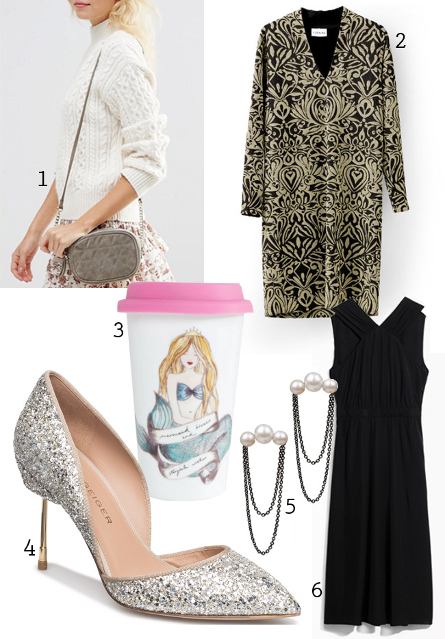 photo juli-shopping-cravings-hvisk-pearl-earrings-orering-kurt-geiger-heels-stiletter-asos-suede-bag-ganni-gold-shimmer-kjole-dres_zpscd7qxauo.jpg