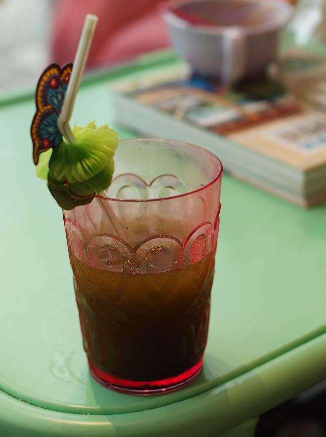photo weekend-riceteria-mode-matcha-latte-juice-frokost-odense-rice-missjeanett_zpshr06cxfa.jpg
