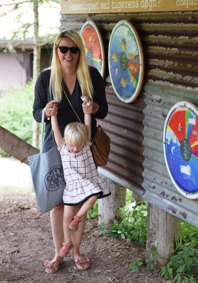 photo weekend-missjeanett-odense-zoo-blogger-hm-kjole-ganni-kjole_zpshjteng0j.jpg