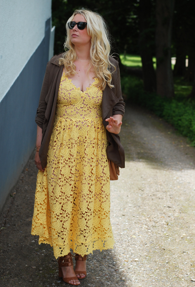 photo outfit-bryllup-gul-blondekjole-fra-hm-missjeanett-ak-ais-lace-yellow-dress-blogger-morblog-debat-pimkie-jacket-call-it-sprin_zpsytqmaxus.jpg