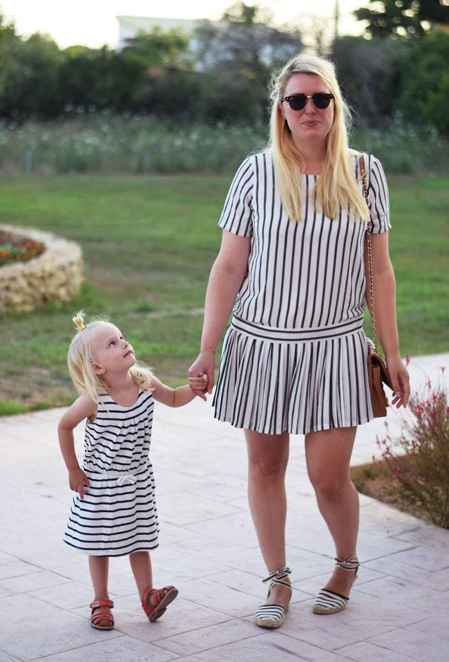 photo outfit-selected-femme-stribet-kjole-tenniskjolen-missjeanett-blogger-korfu-ferie-corfu-hotel-likithos-village-hm-pige-mor-og_zpslttdqyxe.jpg
