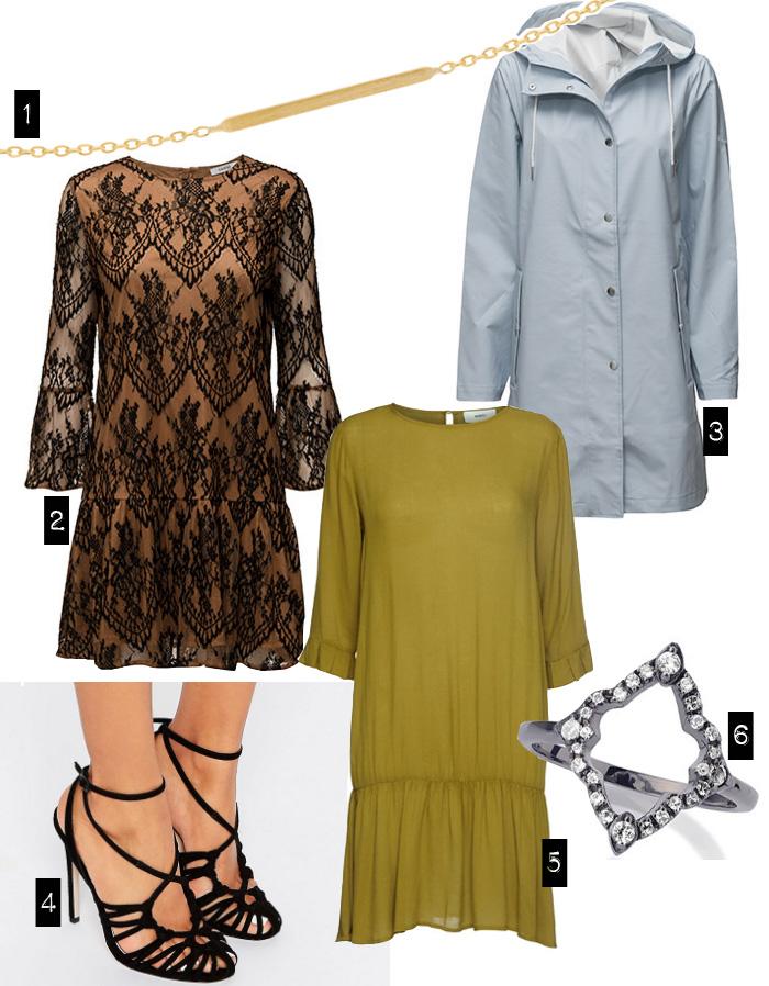 photo august-shopping-craving-missjeanett-minimum-tajanna-dress-kjole-asos-sko-ganni-blondekjole-lace-dress-samsoe-regnfrakke-regn_zpshwucta19.jpg