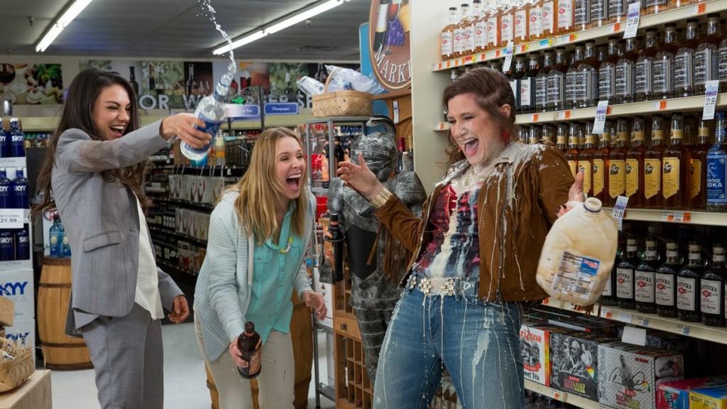 photo bad-moms-movie-i-biografen-trailer-anmeldelse-review_zpswkmaxfkb.jpg