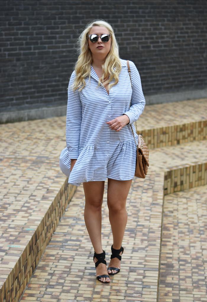 photo outfit-missjeanett-stribet-kjole-asos-aj-morgan-sunglasses-solbriller-dkny-gansevoort-bag-taske-rosenbakhuset-navngivning_zps0ucg6f1b.jpg