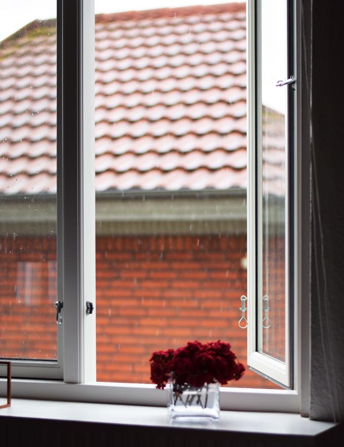 photo weekend-regn-missjeanett-hus-by-lassen-lysestage-4_zpsqodfakvw.jpg