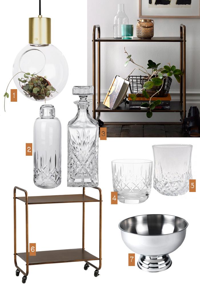 photo barvogn-med-hjul-bronze-hvordan-indretter-man-en-barvogn-bar-lampe-med-plante-karaffel-champagnecooler-whiskyglas-messing-bo_zpsahxqdeff.jpg