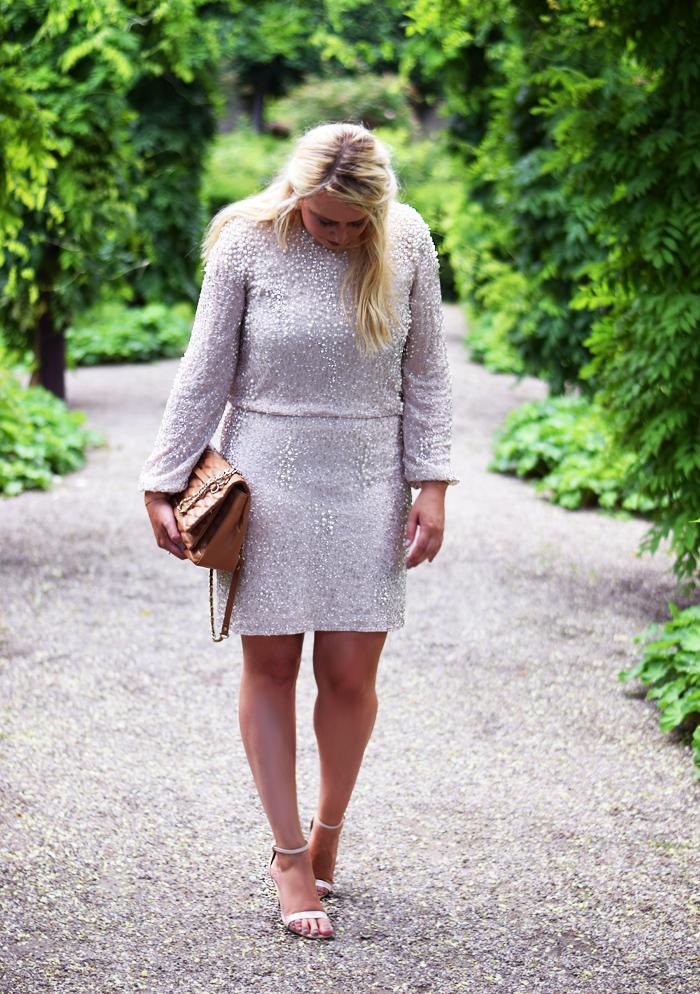 photo outfit-missjeanett-sosters-bryllup-asos-perlekjole-kjole-dress-med-perler-pink-blogger-fra-odense-paradehuset-frederiksberg-_zpsehr5x9zm.jpg
