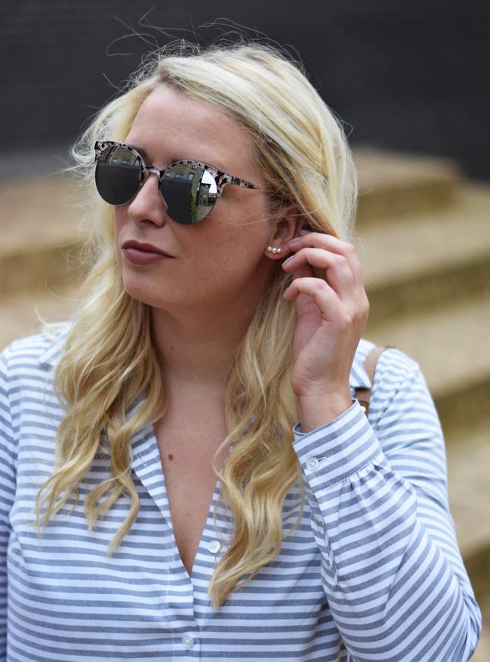 photo outfit-missjeanett-aj-morgan-solbriller-hos-asos-sunglasses-hvisk-perle-oreringe-earrings-pearl-blogger-odense-fra-odenseblo_zpssp7iauud.jpg