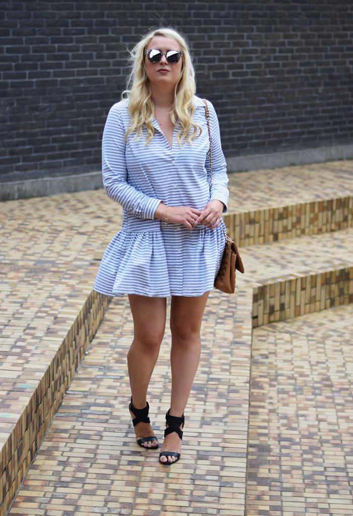 photo outfit-missjeanett-asos-stribet-kjole-aj-morgan-solbriller-fra-odense-odensebloggers_zpspf6x2f3c.jpg