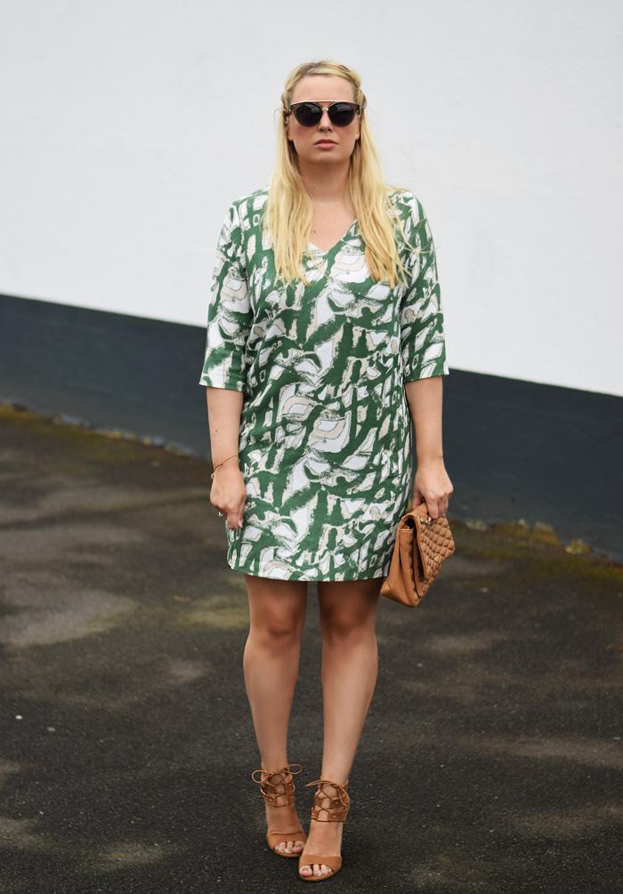 photo outfit-havnen-odense-havn-missjeanett-selected-femme-green-print-dress-call-it-spring-sandals-stiletter-blogger-fra-odensebl_zpsyqqq5rid.jpg