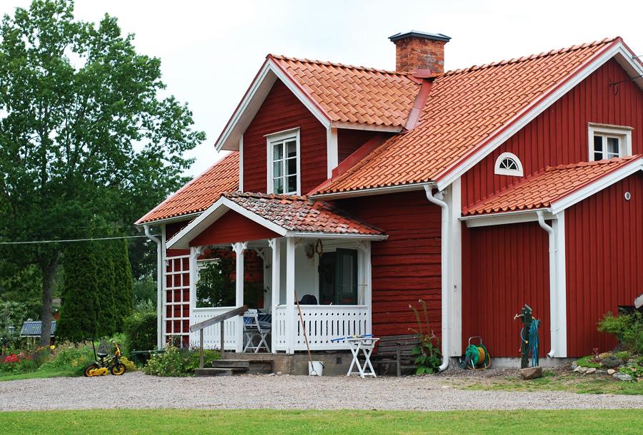 photo eskilstuna-hyggeby-sweden-sverige-countryside-pompdelux-missjeanett-ferie-sommerhus-summer-house-datter-sommer-vacation-in-r_zpsxyake3j4.jpg