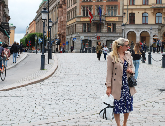 photo stockholm-sweden-shopping-missjeanett-blogger-guide-til-sverige-paring-i-24-timer-danmarks-hus_zpsj1odzs0k.jpg