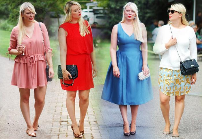 photo tilbage-outfits-august-2015-missjeanett-bryllup_zpsfxw8yt8n.jpg