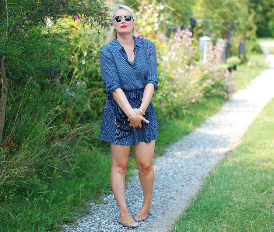 photo outfit-anker-boye-sommerhus-fyn-miss-jeanett-blogger-ganni-stribet-sat-set-nederdele-skirt-skjorte-shirt-dkny-gansevoort-bag_zps6hulufdd.jpg