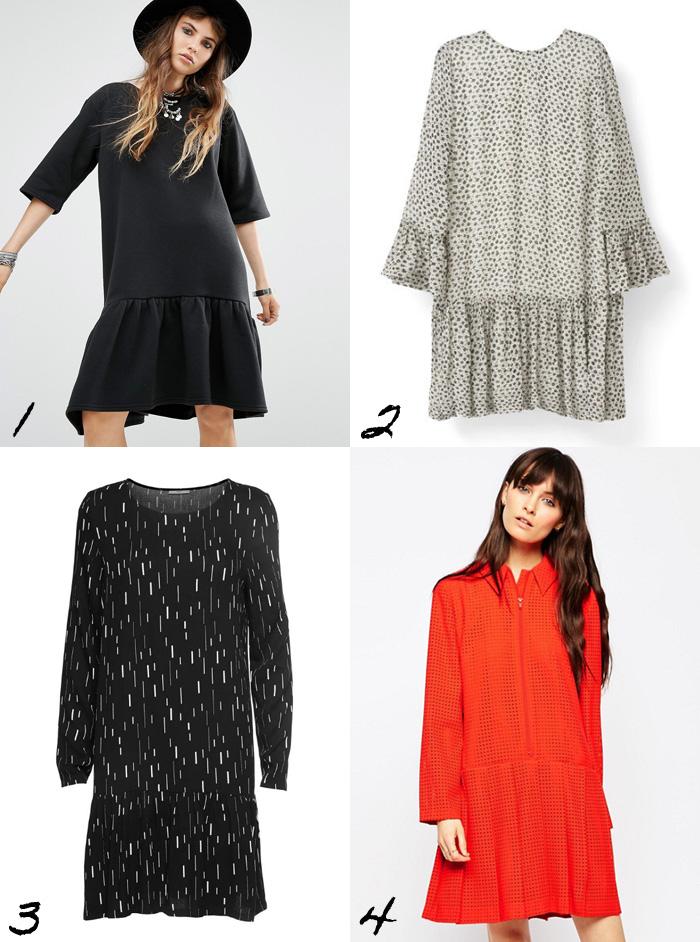 12-drop-waist-kjoler0