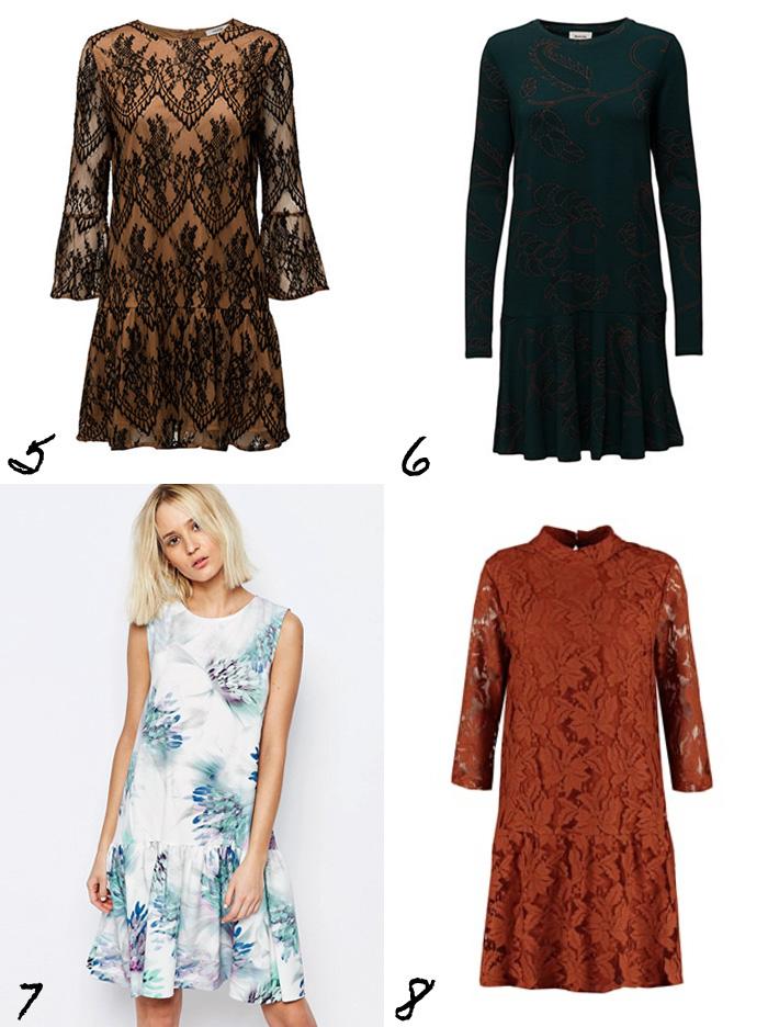 12-drop-waist-kjoler1