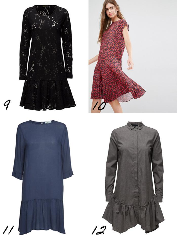 12-drop-waist-kjoler2