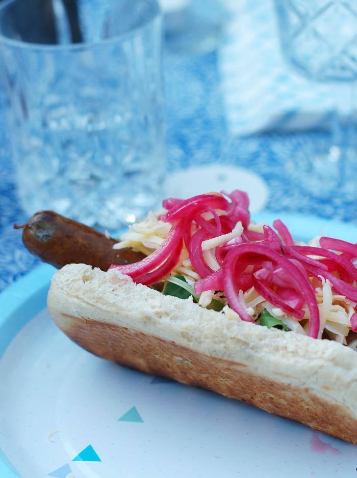 byg-selv-hotdogs0