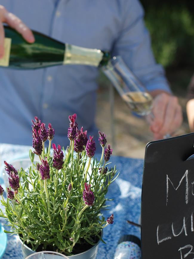 photo havefest-ikea-champagneglas-studenterfest-inspiration-til-ideer-sommerbryllup-sommerfest-lavendel-blomster-clipboard_zpsgwn7sipp.jpg