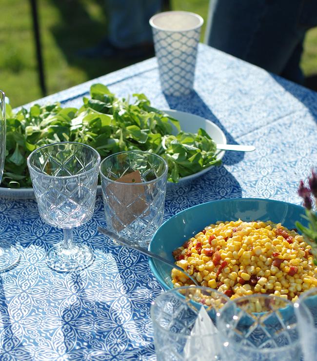 photo havefest-sommerfest-ikea-med-fad-serverings-vinglas-vandglas-engangsglas-inspiration-ideer-til-missjeanett-fodselsdag-sommer_zpsipfzlnn4.jpg