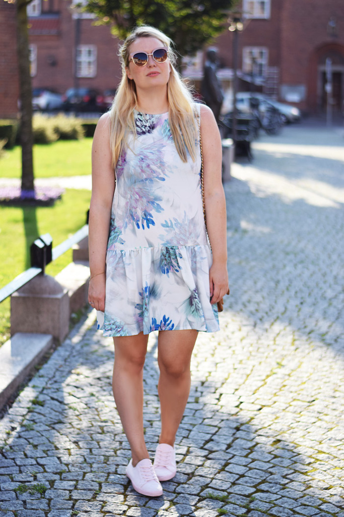 ootd-424-indian-summer-i-kjole-fra-every-cloud2
