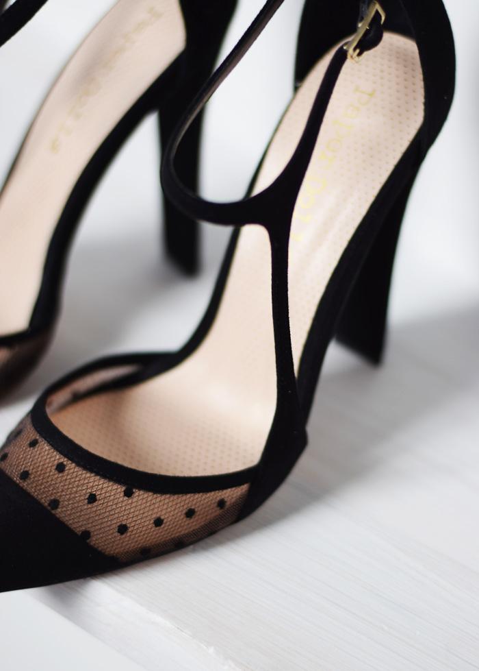 paper-dolls-shoes1