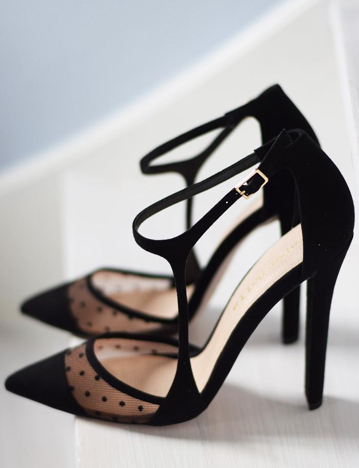 paper-dolls-shoes2
