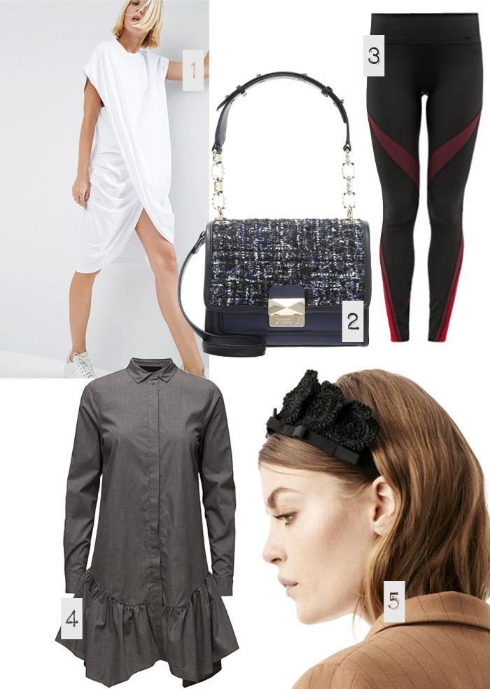 september-shopping-cravings0