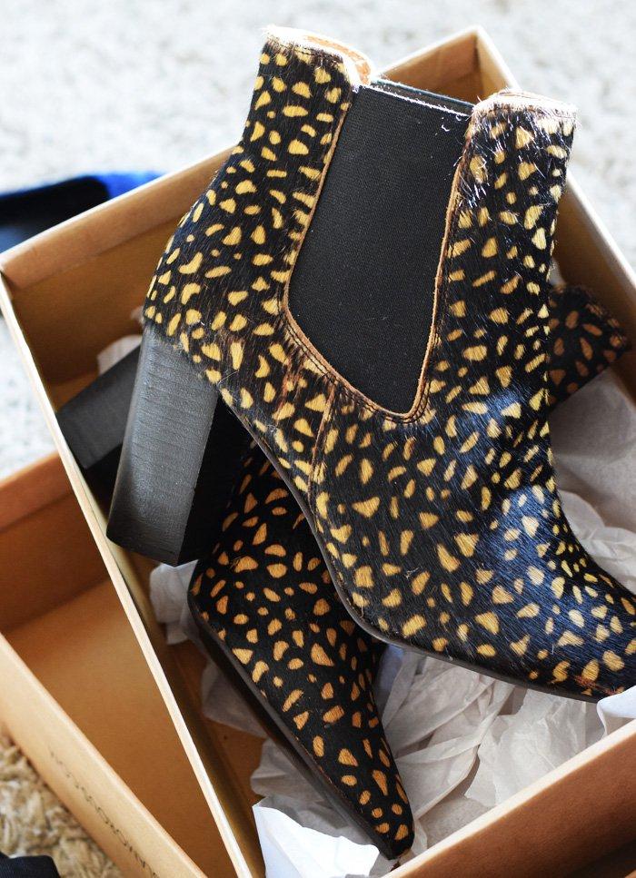 glamorous-horse-hair-boots-hestehar-stovler-efterar-vinter-winter-missjeanett-asos-blogger-sorte-black-spotted
