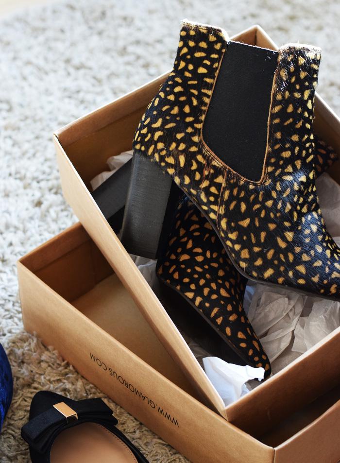 glamorous-boots-horse-hair-stovler-fra-asos-missjeanett-vinter-til