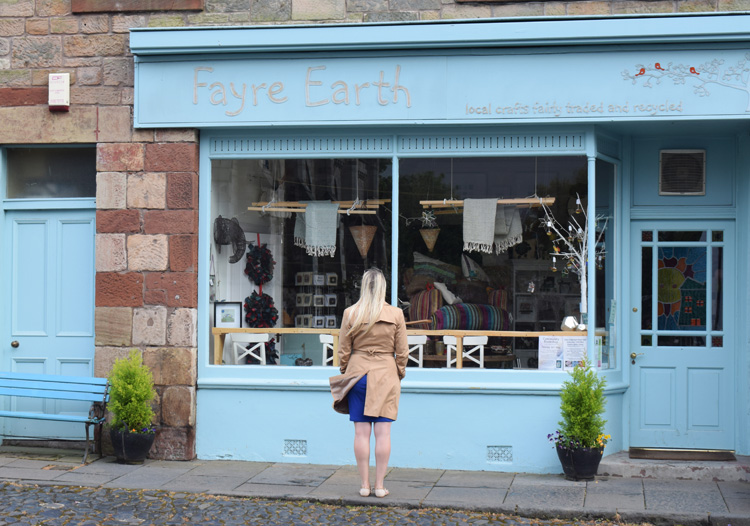 fayre-earth-shop-falkland-claire-shop-vase-inverness-locations