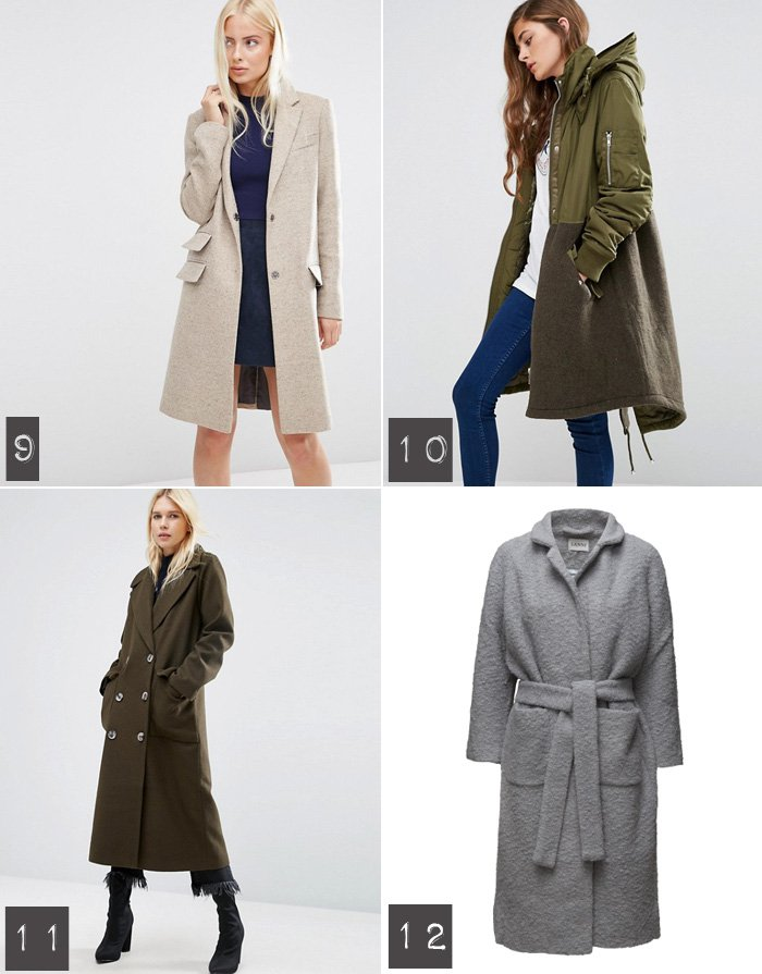 jakker-vinterjakke-winter-coat-jacket-fra-from-asos-ganni-lady-like-green-parka-missjeanett-beige-blogger