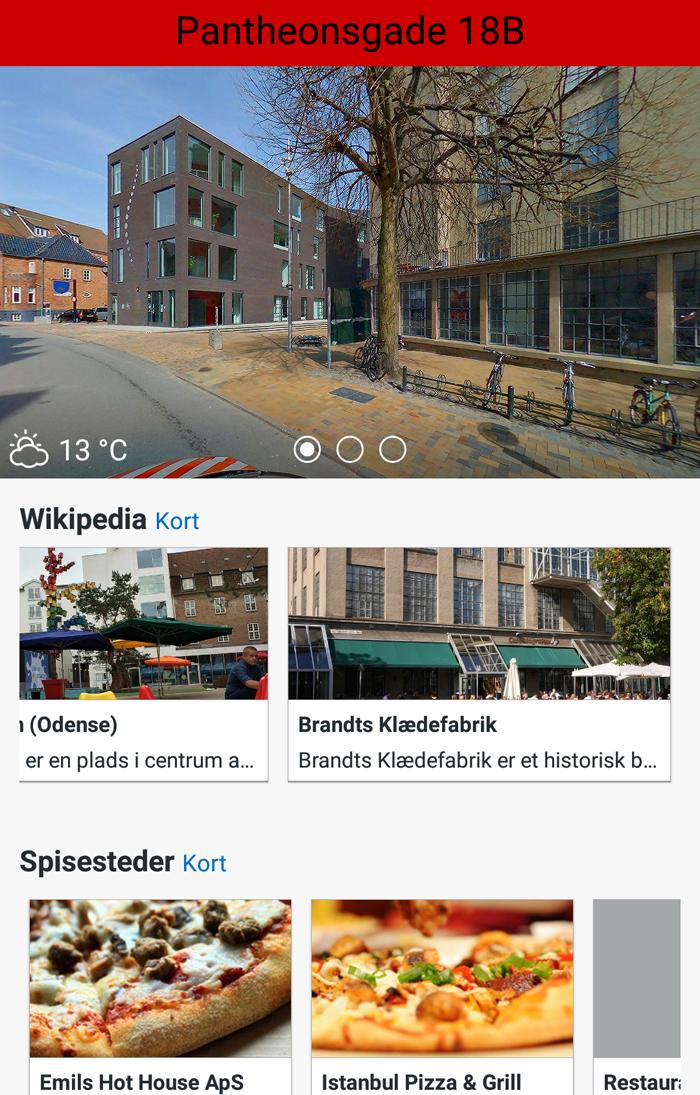 krak-app-oplev-lokalt-missjeanett