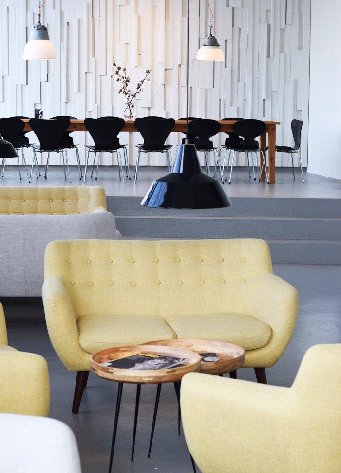 krak-brands-kladefabrik-museum-design-odense-oplev-lokalt