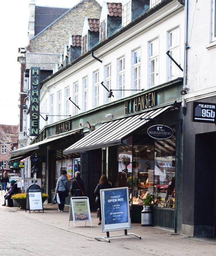 krak-dagligvarer-oplev-lokalt-h-j-hansen-vin-klingenberg-ost-missjeanett