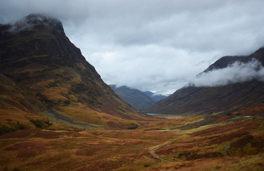 glencoe-roadtrip-to-skotland-scotland-outlander-filming-locations-lokationer-steder-i-in-missjeanett-blogger-fall-efterar-ferie-koreferie