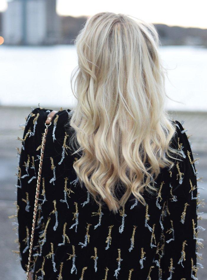 balayage-blonde-blond-lysharet-missjeanett-tine-balle-and-team-studio-hair-har-frisor-i-odense