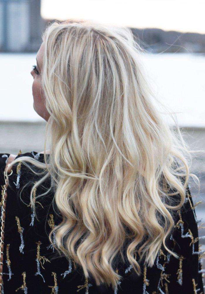 balayage-i-odense-tine-balle-team-hair-studio-missjeanett-blogger-blonde-blond-lysharet